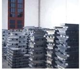 供应有世纪众工牌50度焊锡条