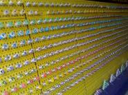 供应有云星公司20度63度焊锡丝