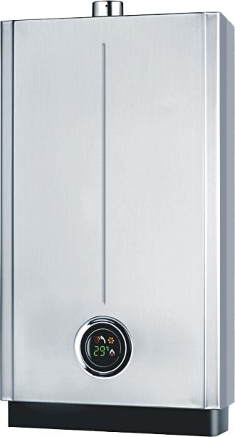 中山市志高电器有限公司生产供应燃气热水器zg-td04