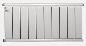 暖气片散热不好_吉水暖气片好吗 沈阳吉水散热器有限公司生产的吉水暖气片不 ...