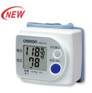 欧姆龙HEM-845电子血压计图片