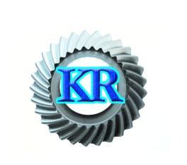 济南凯锐机械设备有限公司市场销售部