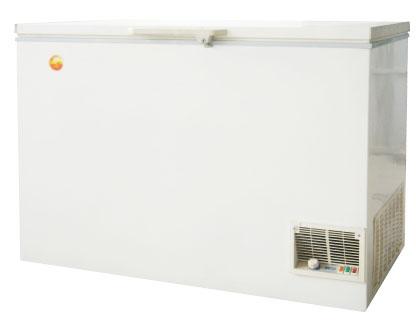 砖碳化试验箱砖冻溶试验箱图片/砖碳化试验箱砖冻溶试验箱样板图