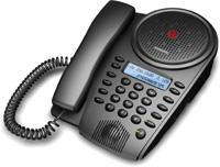 供应好会通电话会议系统