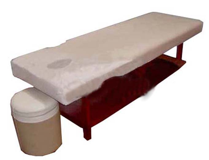 不锈钢床设计图尺寸