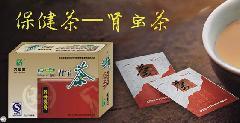 供应补肾壮阳茶护肝养肾茶