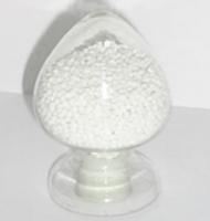 供应碳酸钙母粒,广东碳酸钙母粒,广西碳酸钙母粒,湖南碳酸钙母粒