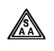 上海SAA认证深圳SAA认证东莞图片