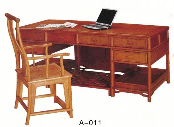 木雕图片大全桌