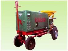 供应湿式混凝土湿喷机