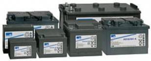 阳光电池价格和大力神电池报价图片