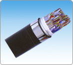 通信电缆HYA22-200×2×0.7电缆通信电缆批发
