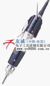 供应CL-7000好握速电动螺丝刀图片