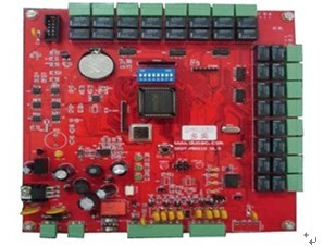供应福建电梯IC卡图片