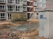 河南郑州高压配电柜低压配电柜图片