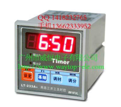 光纤放大器:fz-kp2        接近开关:sn04-n光纤:fr-620-mrkc:温控表