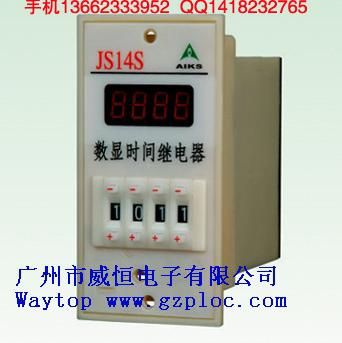 器:fz-kp2          接近开关:sn04-n  光纤:fr-620-m  rkc:温控表:re
