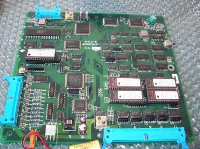 供应上海维修电路板驱动板图片