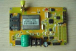 GPRS无线控制模块GSM无线图片