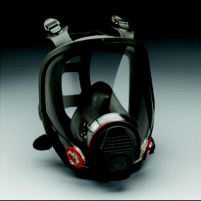 A供应防毒面具 广州3M防毒面具 鼎安劳保设备 广州3M6800全面性防毒面具 东莞防毒口罩