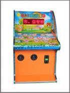 智力数字游戏乐园智力数字机图片