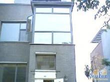 供应石家庄玻璃窗膜