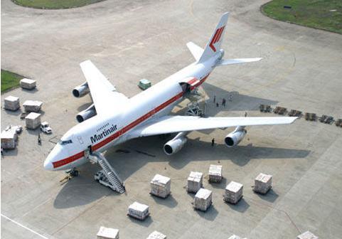 供应深圳空运航空签约公司,深圳航空货运,深圳国际货运代理,进出口