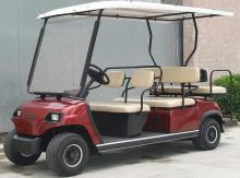 供应葫芦岛高尔夫球电瓶车