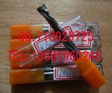 批发供应木工铣刀复合铣刀螺旋铣刀6.0-25