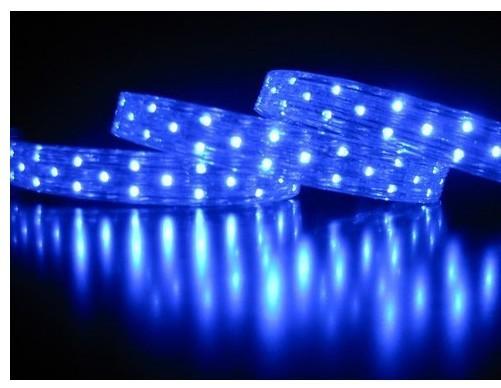 供应led灯带四线图片