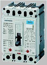 供应ABB电动机保护型塑壳断路器T2S160 MA52312-