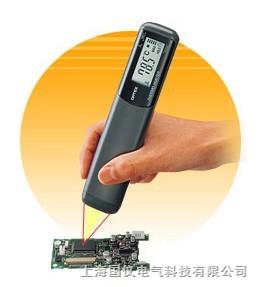 供应PT-3S非接触式红外温度计