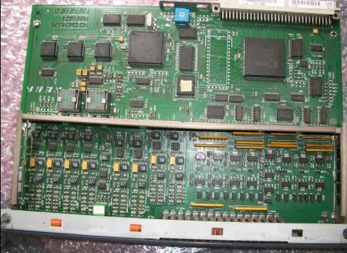 供应温度控制板维修温控主板维修图片