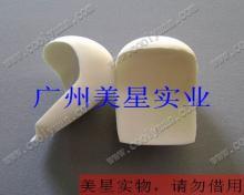 供应运动护具产品