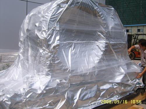 深圳真空包装