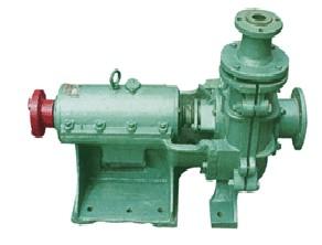 供应PNJ型PNJF型衬胶砂泵批发