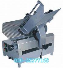 供应切片机 羊肉切片机 全自动切片机