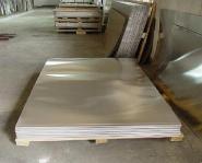 按深圳1100铝合金板1100铝图片