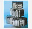 供应施耐德140系列PLC140DDO84300 140XTS0