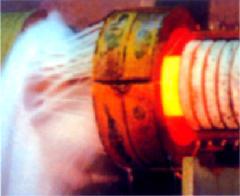 供应淬火淬火机床