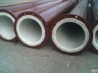 供应大同钢塑复合管