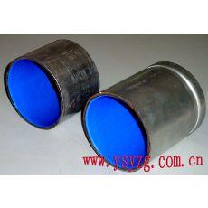 供应山东钢塑复合管