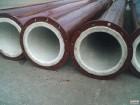 管道工程用钢塑复合管-涂塑复合管图片
