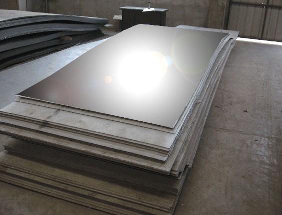 低价批发高温高强度钢2.4816 1.4910 机械性能