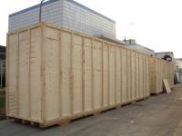供应吴江废旧木材高价回收废弃木材收购