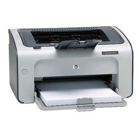 浦东三星佳能兄弟打印机墨盒硒鼓上海三星佳能兄弟浦东墨盒硒鼓