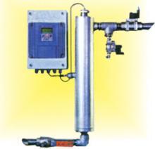 供应设备工程配套产品