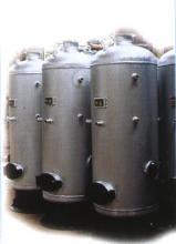 供应燃煤热水炉