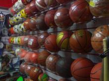 供应临沂排球供应商