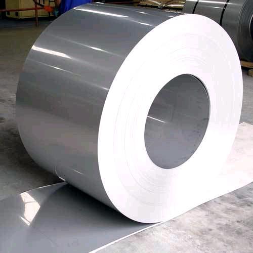 供应12CR1MOV钢板圆钢